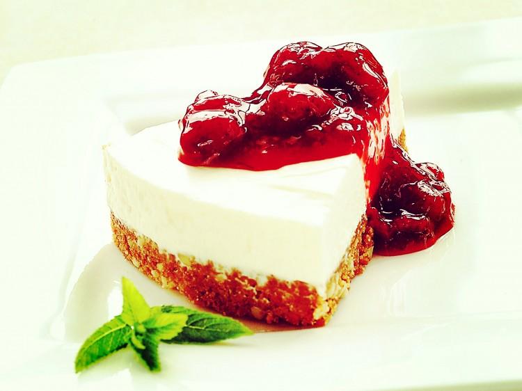 dessert_041