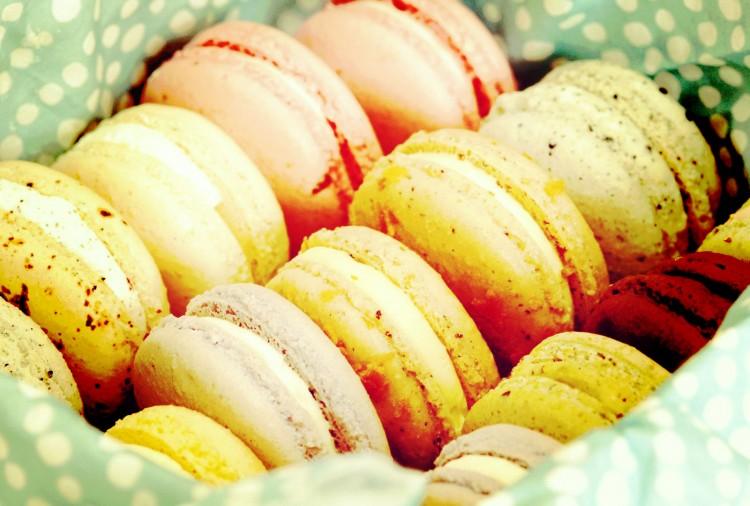 dessert_091
