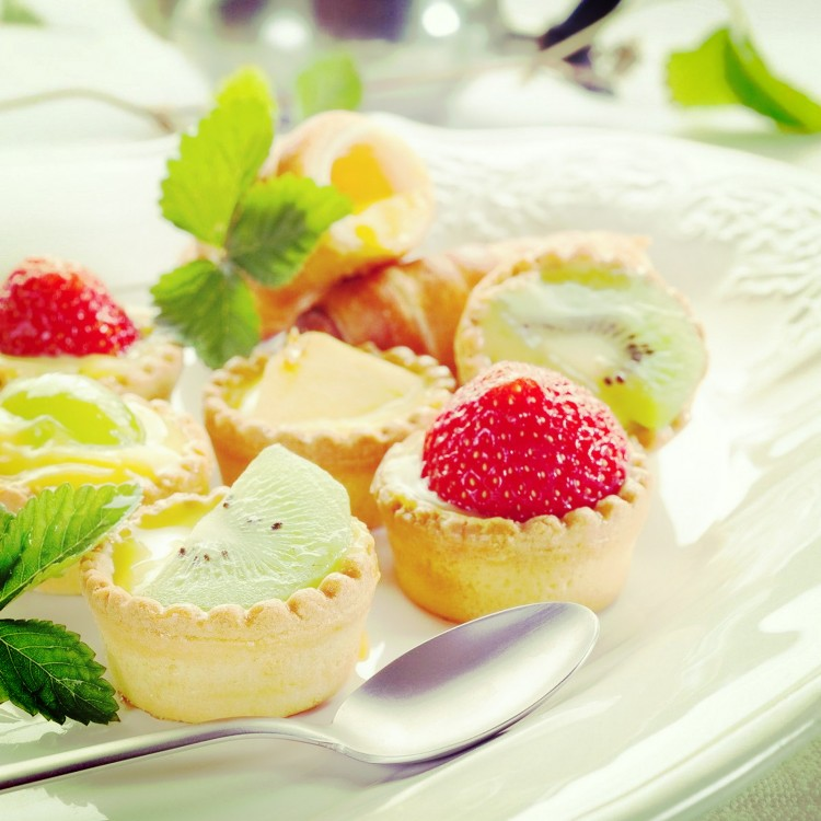 dessert_101