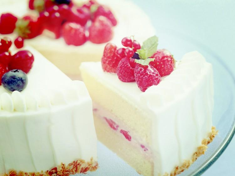 dessert_12
