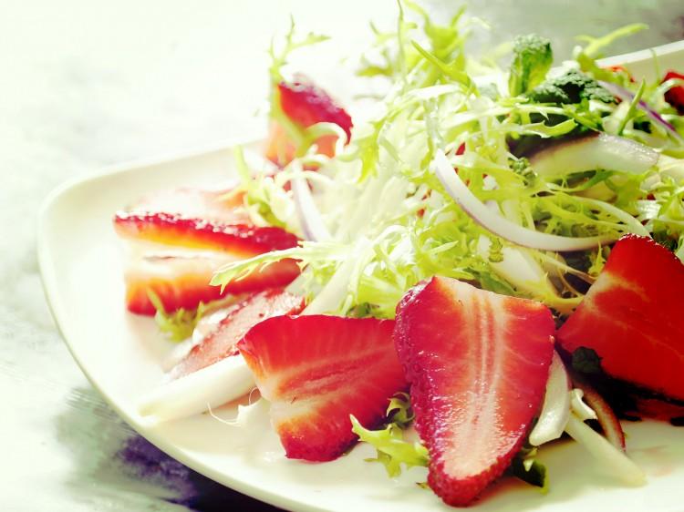 gallery_foods_15