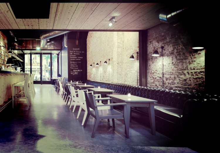 gallery_restaurant_02
