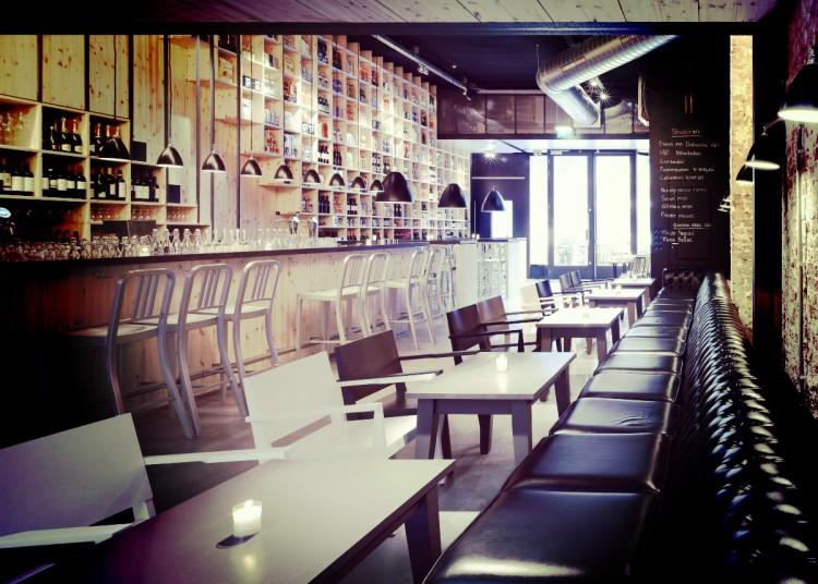 gallery_restaurant_03