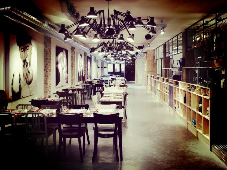 gallery_restaurant_04