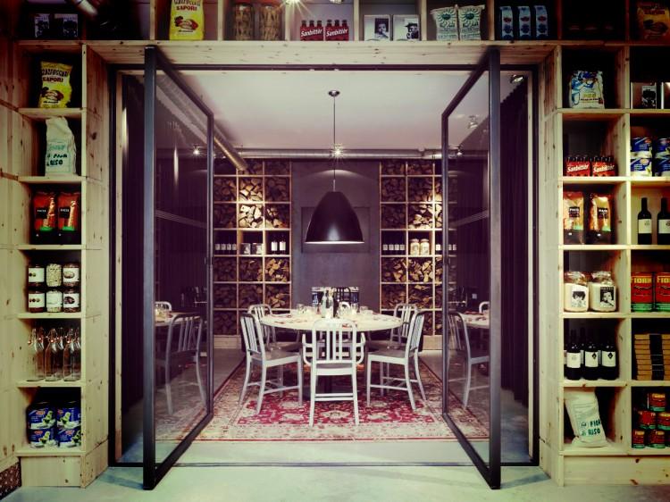 gallery_restaurant_05