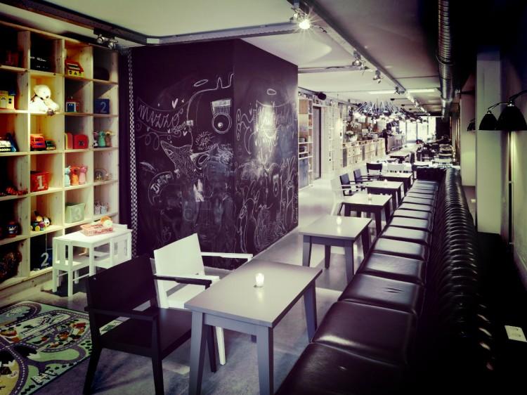 gallery_restaurant_06