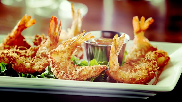 shrimp_01