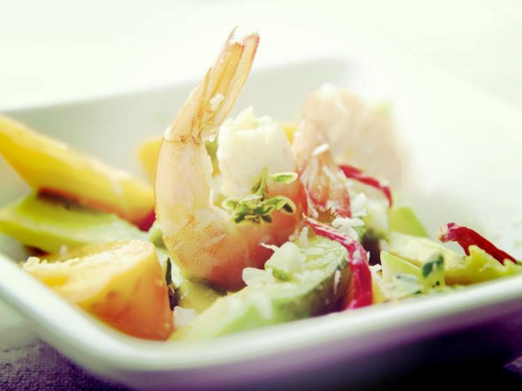 shrimp_03