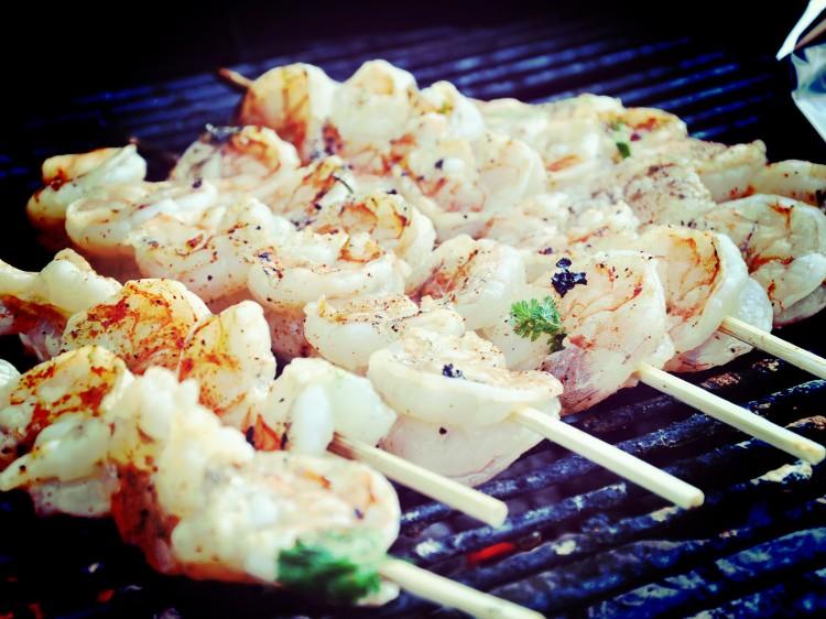 shrimp_05