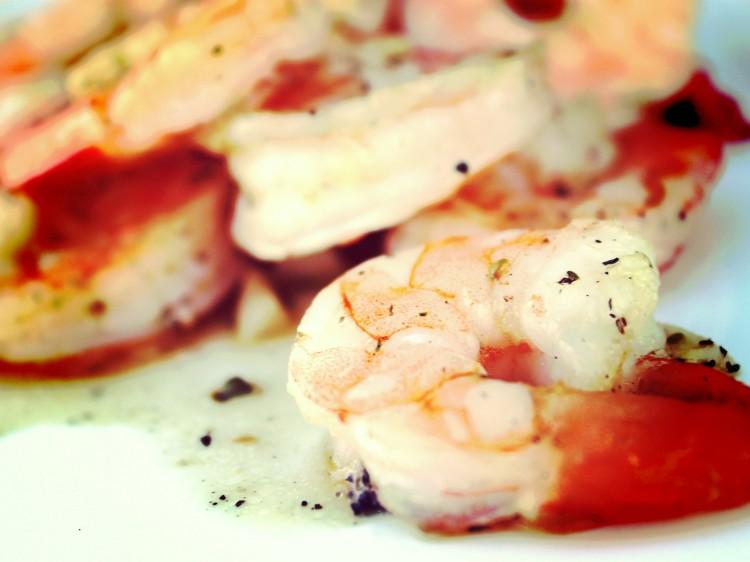 shrimp_07